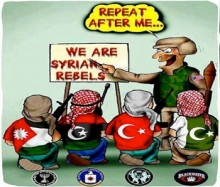 we-are-syrian-rebels-350