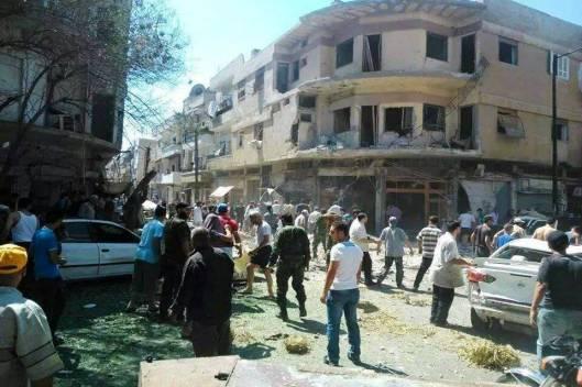 homs-20140728-1