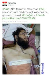 erdogan-treath-isisl-terrorists-wp