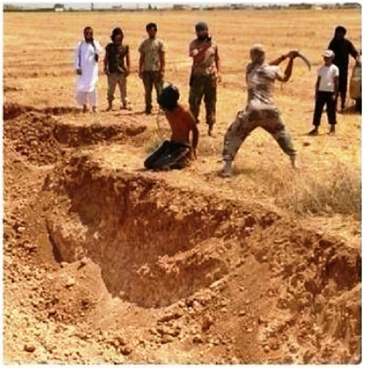 killed-by-isis-529