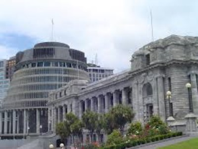 nz parliament (400 x 300)