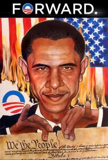 Obama-Forward-