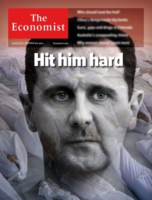 the-economist-31-august-20131