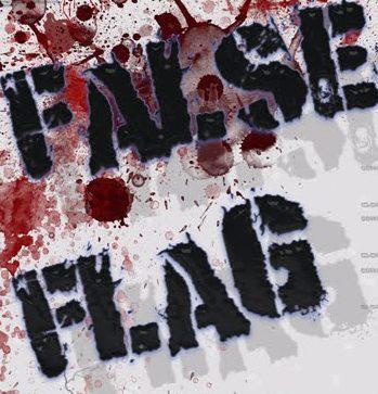 chemical-false-flags