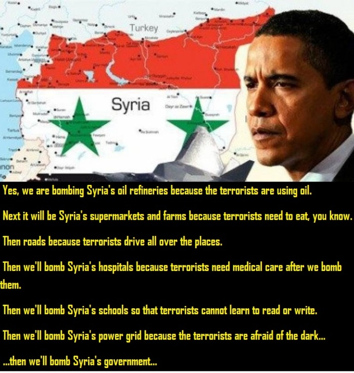 obama-we-will-bomb-syria-