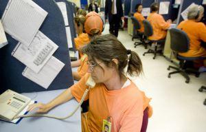 prison-call-center