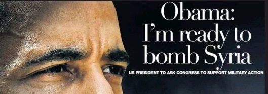 sunday-herald-2013-901-obama-ready-bomb-syria-756