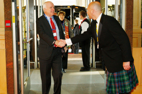 McCain at Halifax-thumb-600x400-69765 (1)
