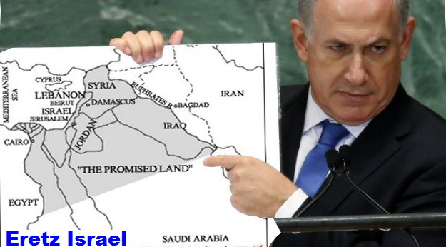 zionists-promised-land-eretz-israel