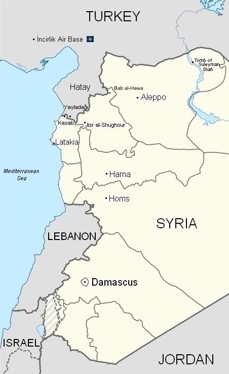 bab-al-hawa