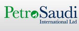 petro-saudi-logo