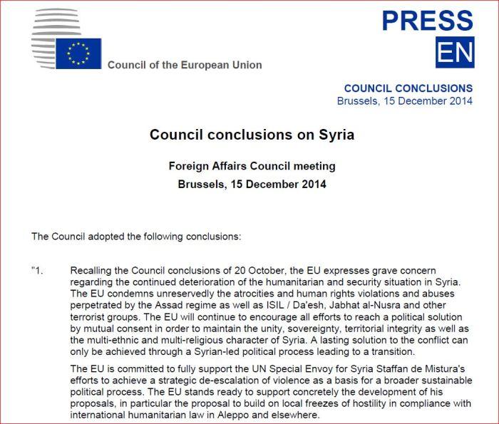 _EU-Syria-1