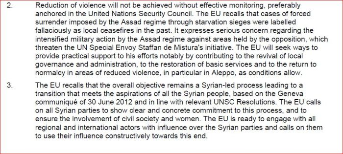 _EU-Syria-2