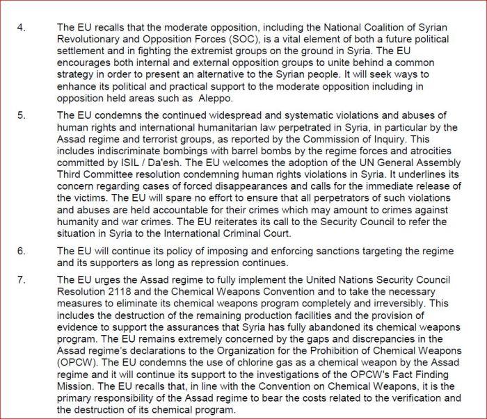 _EU-Syria-3