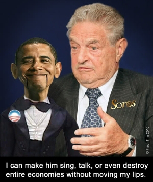 obama_soros_puppet