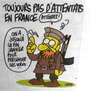charlie-hebdo-cartoons-20150109