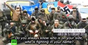 azov-nazi-under-kiev-command-1