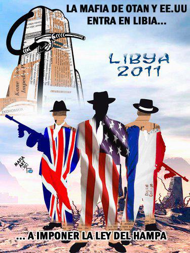 libia-y-la-mafia-de-la-otan-y-ee