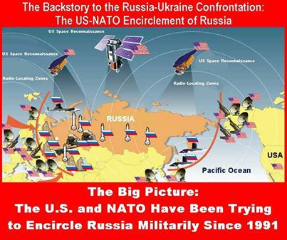 us_nato_encirclement_of_russia