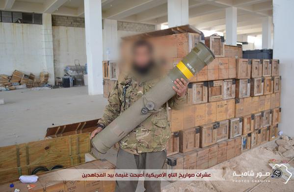 USA-weaponry-to-daesh-nusra-3