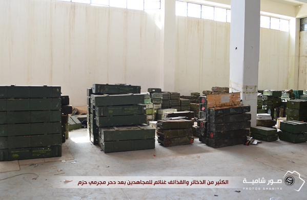 USA-weaponry-to-daesh-nusra-5