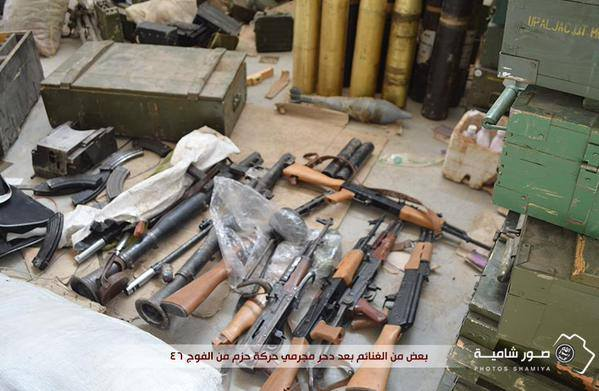 USA-weaponry-to-daesh-nusra-6