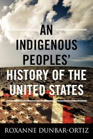 an indigenous peoples history