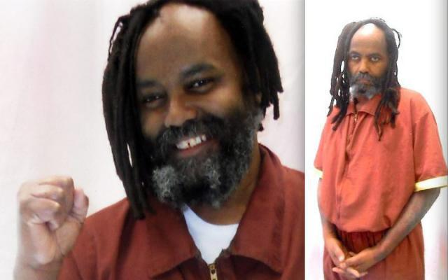Mumia before after diabetes crisis.preview
