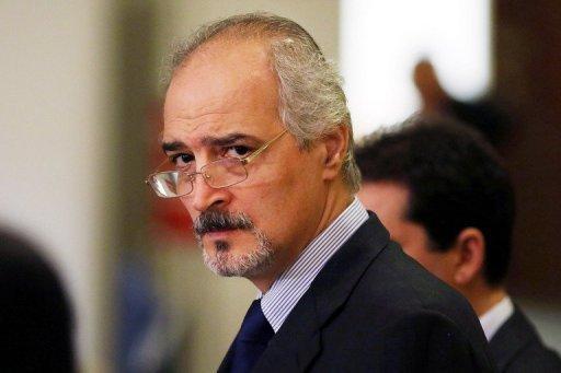 bashar-al-jaafari-syria-un