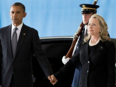 benghazi-obama-clinton-funeral-400x299