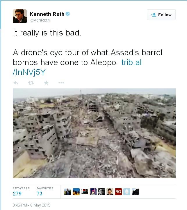 HRW-syria-fake-barrel-bombs-1