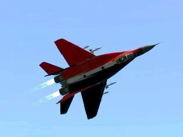 syrian-jet-201409