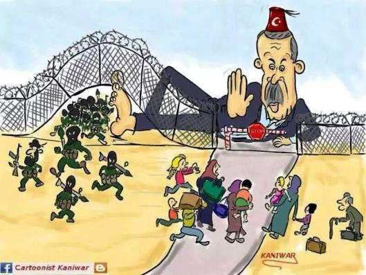 cartoon-erdogan-isis-2015-2