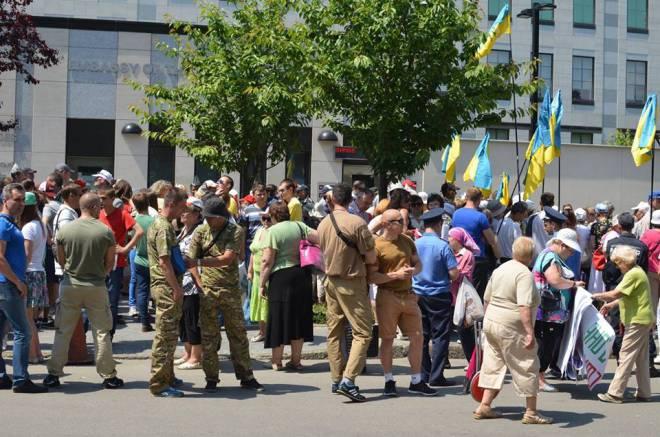 KievUSprotest2
