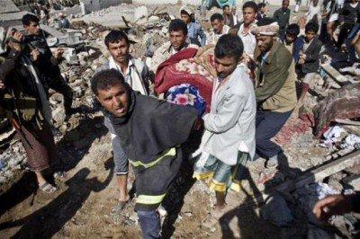 Saudi-Arabia-bombing-Yemen-400x266