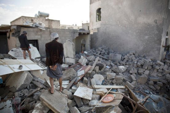 yemen-poor-airstrikes
