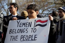 Yemen-protest-Feb-2011-US
