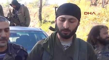 turkman-killer-Alparslan Celik-450