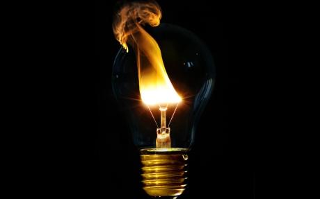 hot-bulb-325265